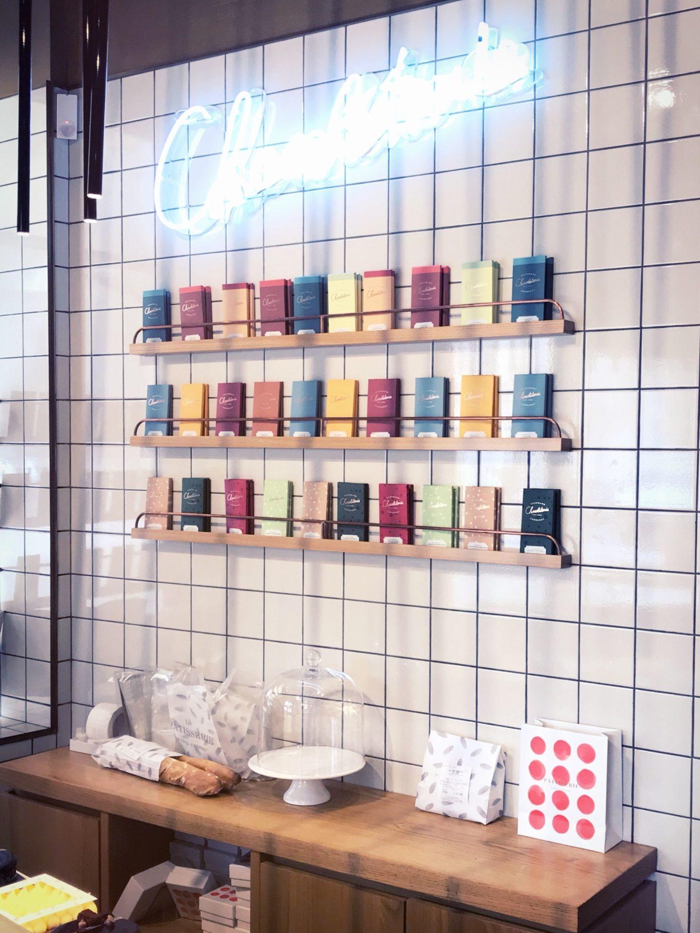 boutique lignac 2