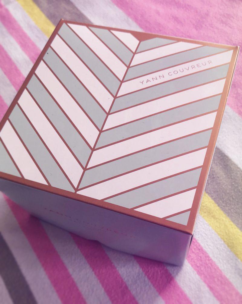 packaging Yann Couvreur 1