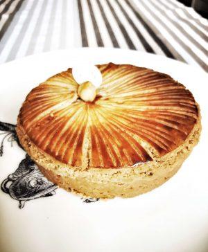 galette-des-rois-Bontemps